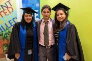 AIPE_2016_Graduation_012