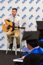 AIPE_2016_Graduation_113
