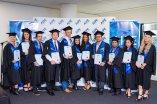 AIPE_2016_Graduation_185